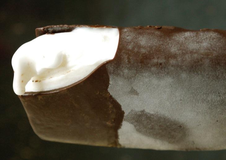Ανάκληση παγωτών από τον ΕΦΕΤ