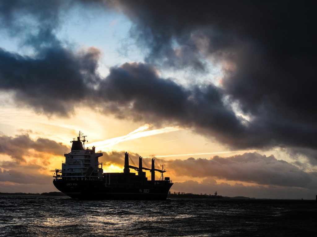 Die Welt: Η Ελλάδα κυρίαρχη των ωκεανών – Πάνω από 100 δισ. δολάρια η αξία των Ελλήνων εφοπλιστών