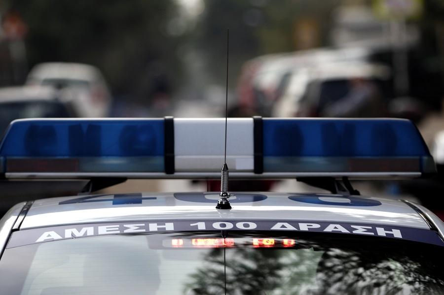 Νέα τροπή στην υπόθεση της 22χρονης Αρετής από το Αιγάλεω – «Σκηνοθετημένη» η αυτοκτονία της;