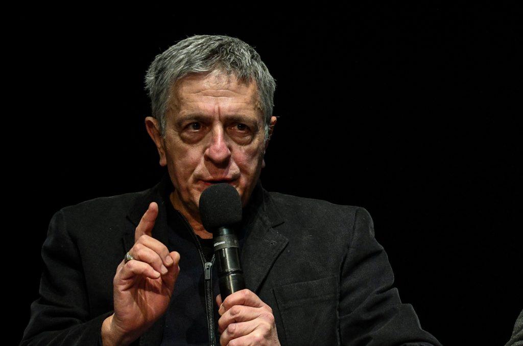 Κούλογλου: Δύο ερωτήματα για την υπόθεση του Νίκου Γεωργιάδη (Video)