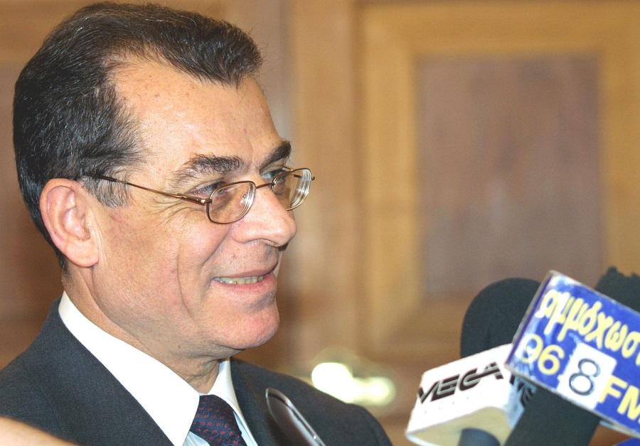 Focus: Ο Χρ. Χριστοδούλου δήλωνε δεν γνώριζε τον Μ. Ζολώτα