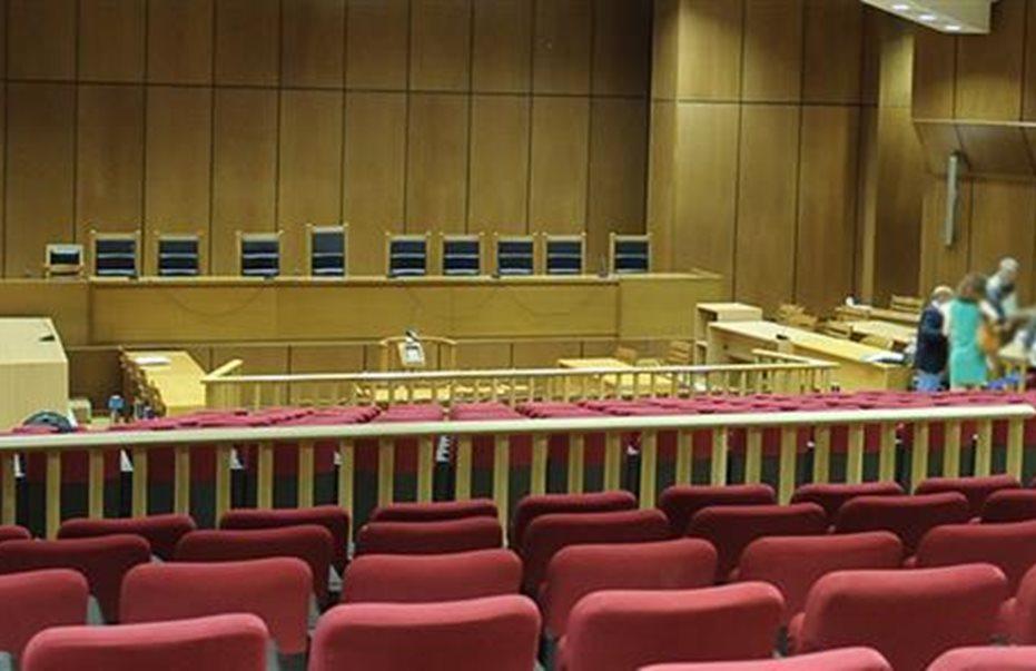 Μέσα στον Μάιο ψηφίζονται οι αλλαγές στον νέο Ποινικό Κώδικα και τον νέο Κώδικα Ποινικής Δικονομίας