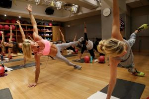 Έξι τρόποι που το σώμα σας «φωνάζει» ότι πρέπει να γυμναστείτε