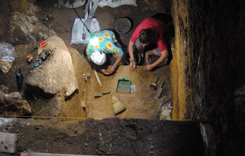 Λείψανα είδους ανθρώπου-μυστήριο ανακάλυψαν επιστήμονες στις Φιλιππίνες