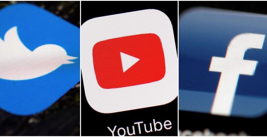 Facebook, Instagram και WhatsApp λειτουργούν κανονικά μετά τις διακοπές