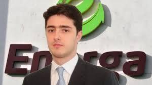 Βαριά ονόματα της δικηγορίας και της πολιτικής «δίνει» ο δικηγόρος Αντωνόπουλος για την υπόθεση Φλώρου-Energa