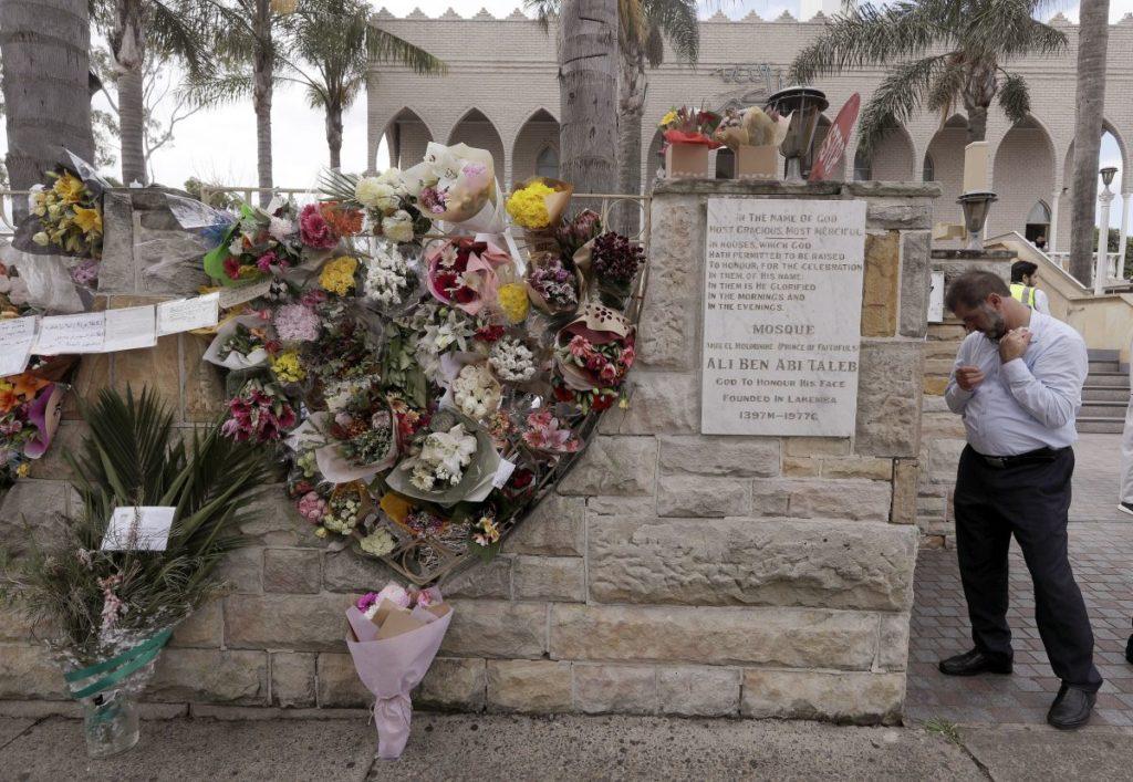 Μόνιμες άδειες παραμονής προσφέρει η κυβέρνηση της Ν. Ζηλανδίας στους επιζήσαντες της σφαγής στο Κράιστσερτς