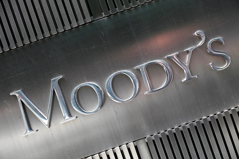 Moody's για Τουρκία: Χρειάζεται αξιόπιστο σχέδιο για να αποφύγει μια υποβάθμιση