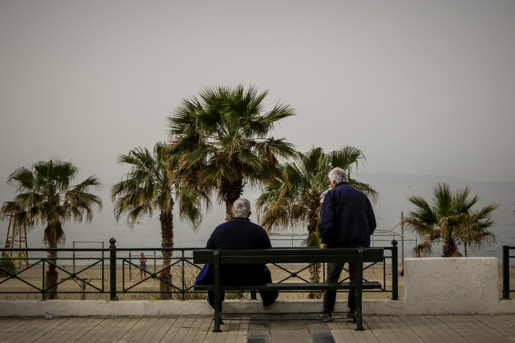 Ποιοι συνταξιούχοι θα δουν το χρώμα του… χρήματος μετά τις εκλογές