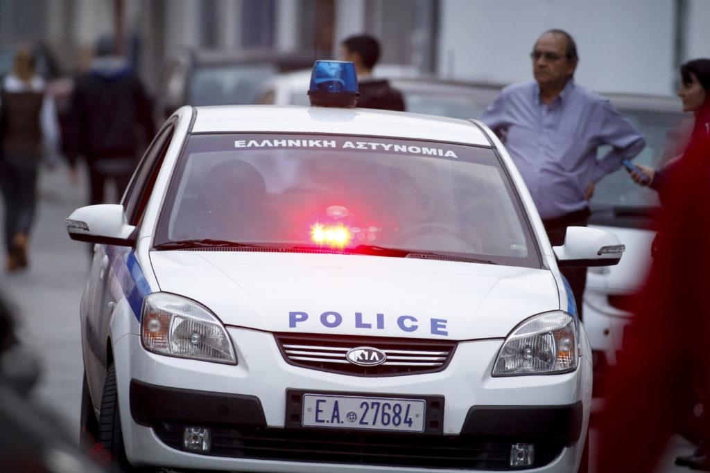 Θεσσαλονίκη: Επίθεση χουλιγκάνων σε σύνδεσμο φιλάθλων, αλλά άμεσα συνελήφθησαν