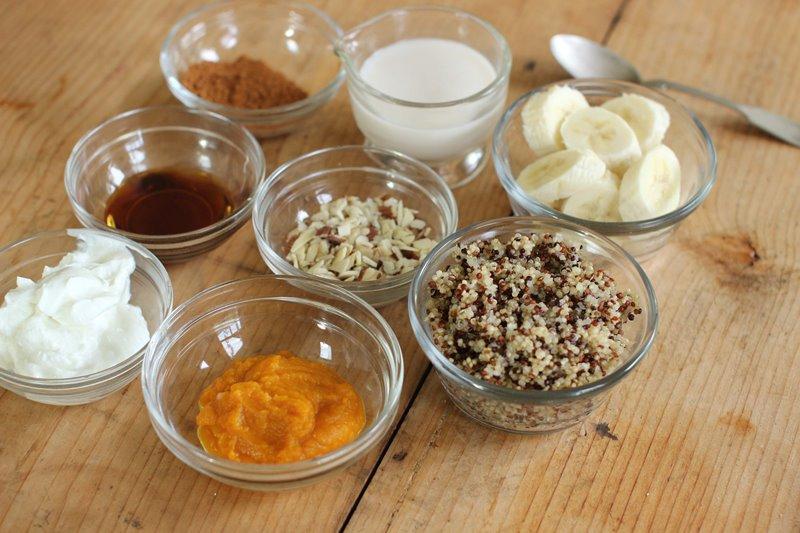 Διατροφή: Έτσι θα ενισχύσετε το ανοσοποιητικό σας