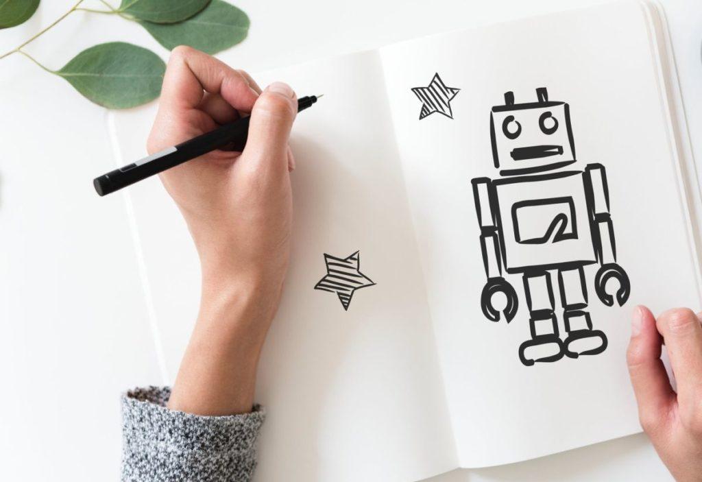 Οι Ρώσοι φοβούνται περισσότερο τα… ρομπότ παρά αν θα χάσουν τη δουλειά τους