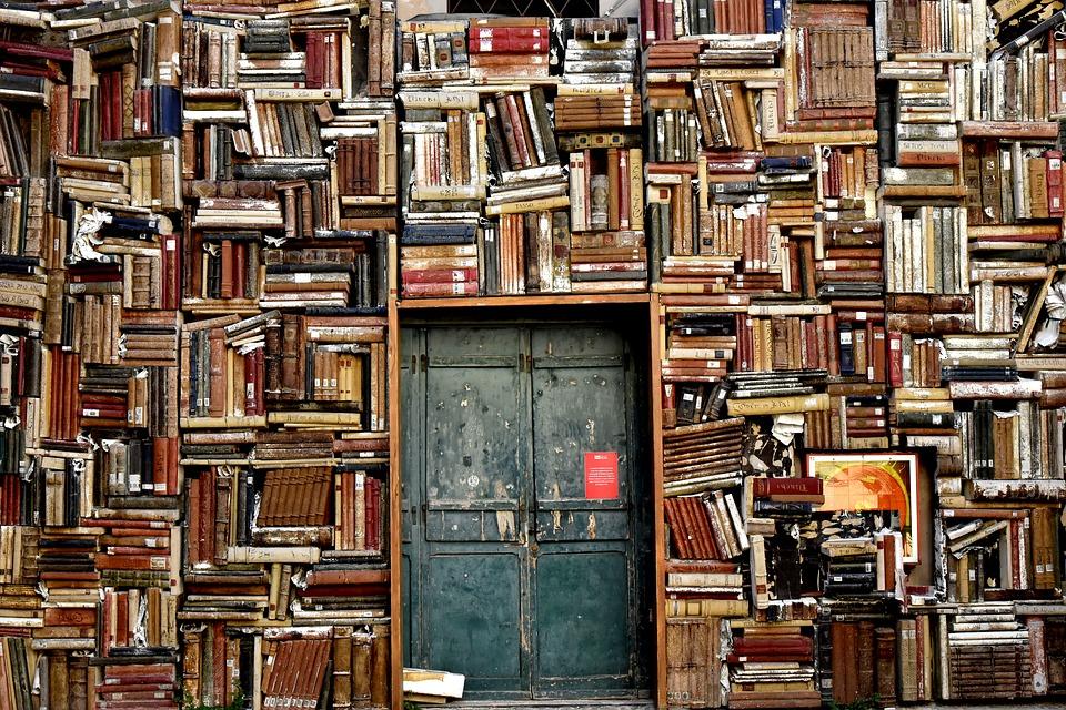 Όταν η έννοια «βιβλιοφάγος» γίνεται κυριολεκτική: Το πρώτο βρώσιμο βιβλίο