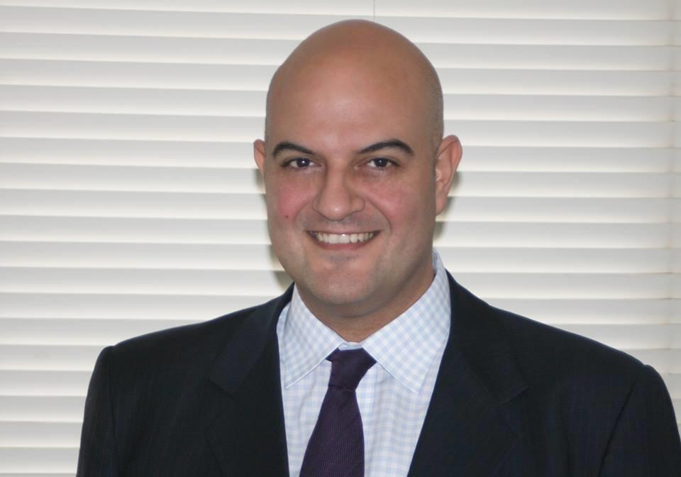 Φιλίστωρ Δεστεμπασίδης: Λασπολόγος ο διαφημιστής Βουλκίδης, προσφεύγω στη Δικαιοσύνη