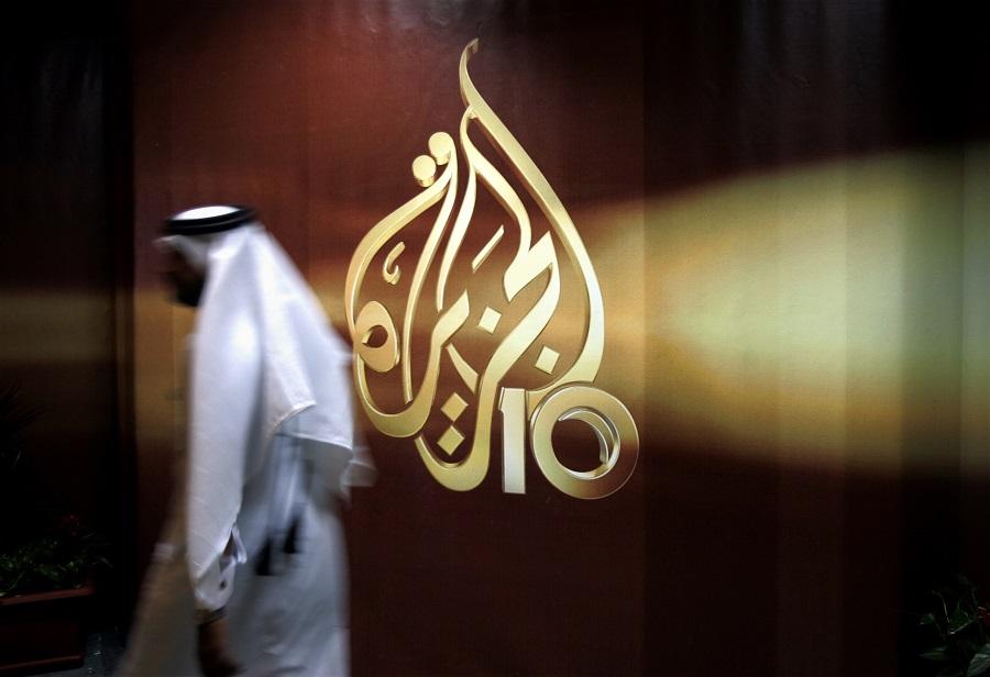 Αίγυπτος: Αποφυλακίζεται έπειτα από 2,5 χρόνια δημοσιογράφος του Al Jazeera