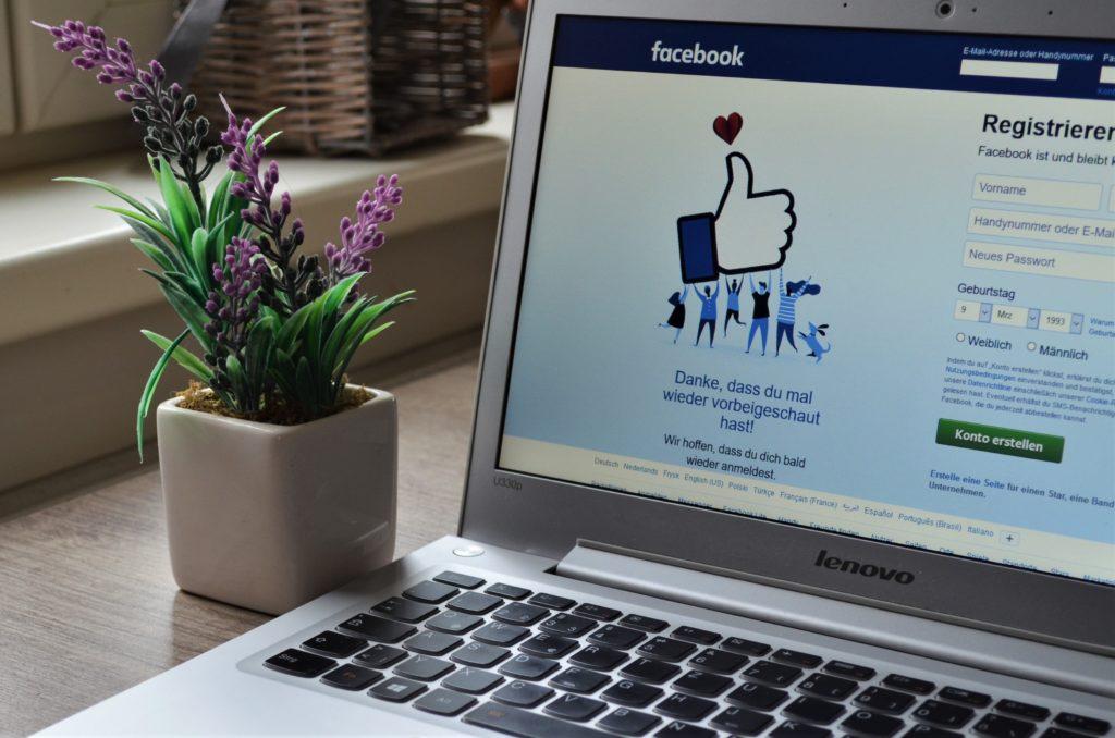 Το Facebook απενεργοποίησε άλλους 2,2 δισ. fake λογαριασμούς