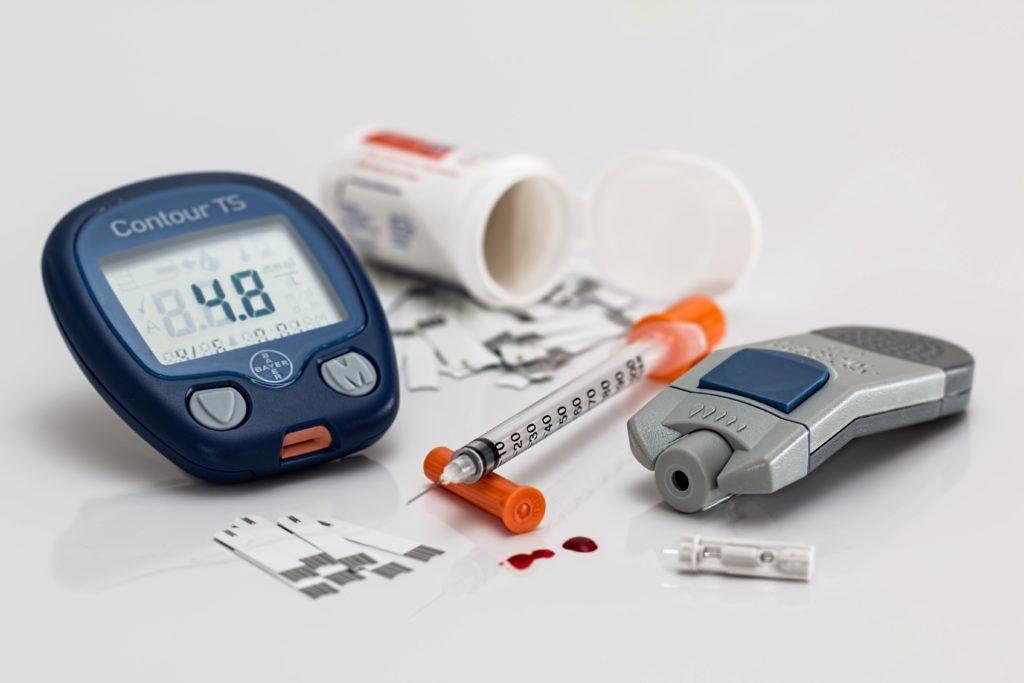 Υπάρχει πιθανότητα να έχω σακχαρώδη διαβήτη και να μην το ξέρω;