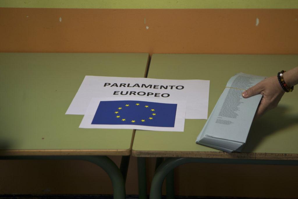 Πέντε ευρωπαϊκές χώρες ψηφίζουν ταυτόχρονα με την Ελλάδα