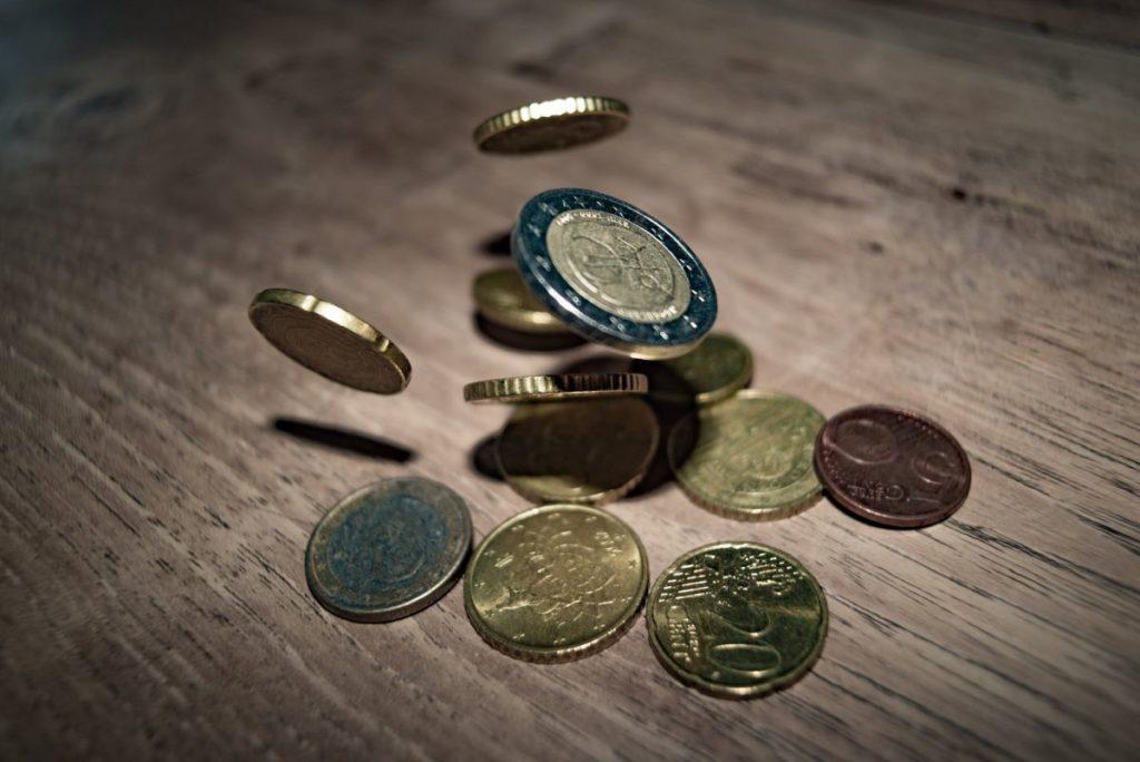 Νέα παράταση στο καθεστώς μειωμένου συντελεστή ΦΠΑ για Λέρο, Λέσβο, Κω, Σάμο και Χίο