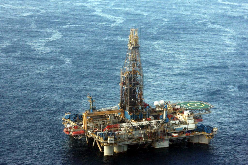 Η απάντηση της Λευκωσίας για τις τουρκικές γεωτρήσεις στην Κυπριακή ΑΟΖ
