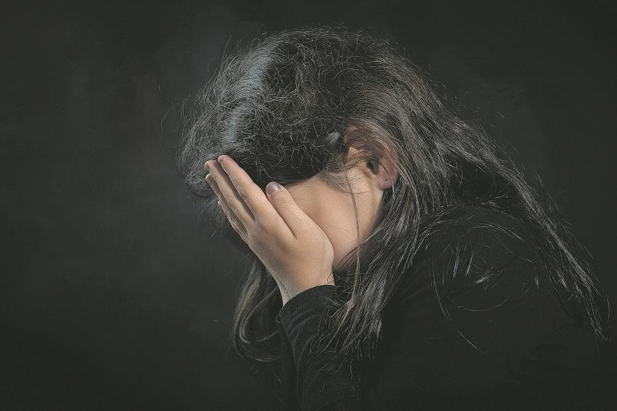 Ρόδος: Με νοητική υστέρηση η οκτάχρονη που έπεσε θύμα βιασμού – Τα πρώτα στοιχεία από την ιατροδικαστική εξέταση