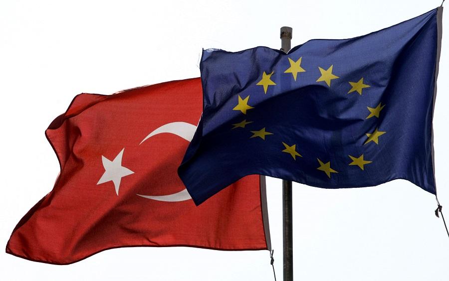 Η ΕΕ προαναγγέλλει επιβολή μέτρων κατά της Τουρκίας – Τι αναφέρει η ανακοίνωση των «28»