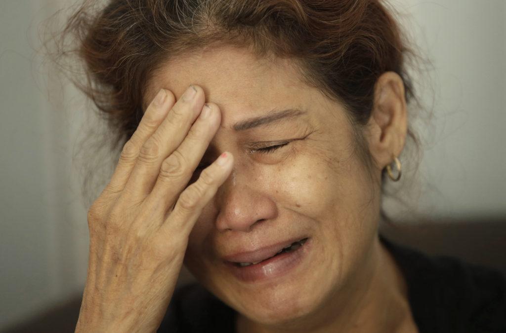Ινδονησία: Τουλάχιστον 15 πνίγηκαν όταν αναποδογύρισε υπερφορτωμένο πλοιάριο σε πορθμείο