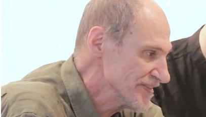 Νέα «ηχηρή» αποχώρηση από την Athens Voice – Γιατί έφυγε ο Μάκης Μηλάτος