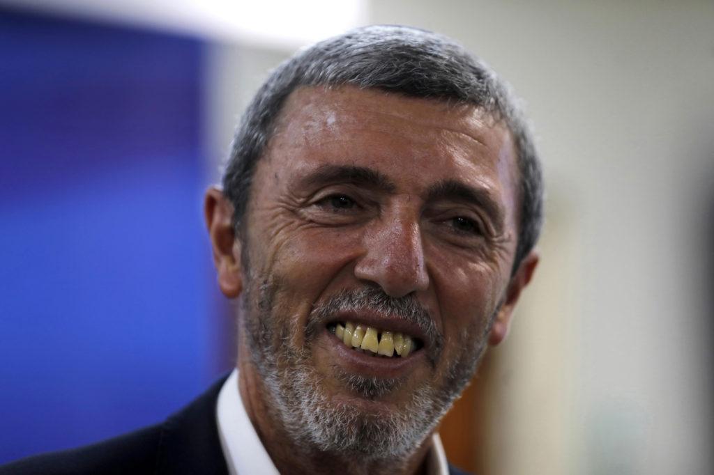 Ισραήλ: Ο υπουργός Παιδείας υπέρ «θεραπείας μεταστροφής» των ομοφυλόφιλων και με… σωματικά μέσα!