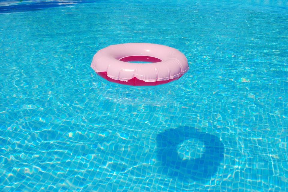 Ένας ακόμα πνιγμός σε πισίνα – Νεκρή  43χρονη τουρίστρια στη Σάμο