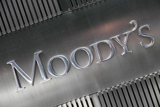 H Moody's υποβάθμισε τις ελληνικές Τράπεζες λόγω Thomas Cook