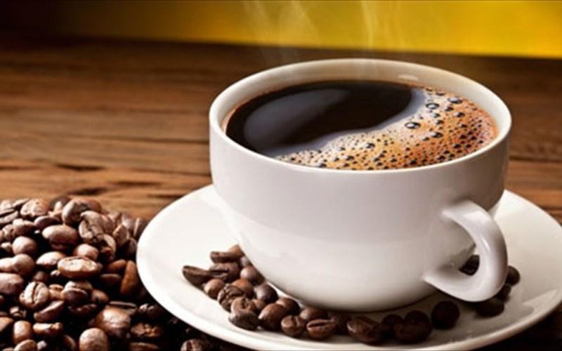 Πως ο καφές ελέγχει το βάρος και το αίσθημα της πείνας;