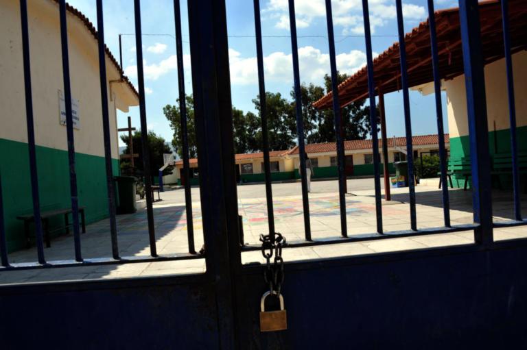 Νεκρή 16χρονη μαθήτρια στην Αμαλιάδα – «Κατέρρευσε» ενώ έβγαινε από το σχολείο