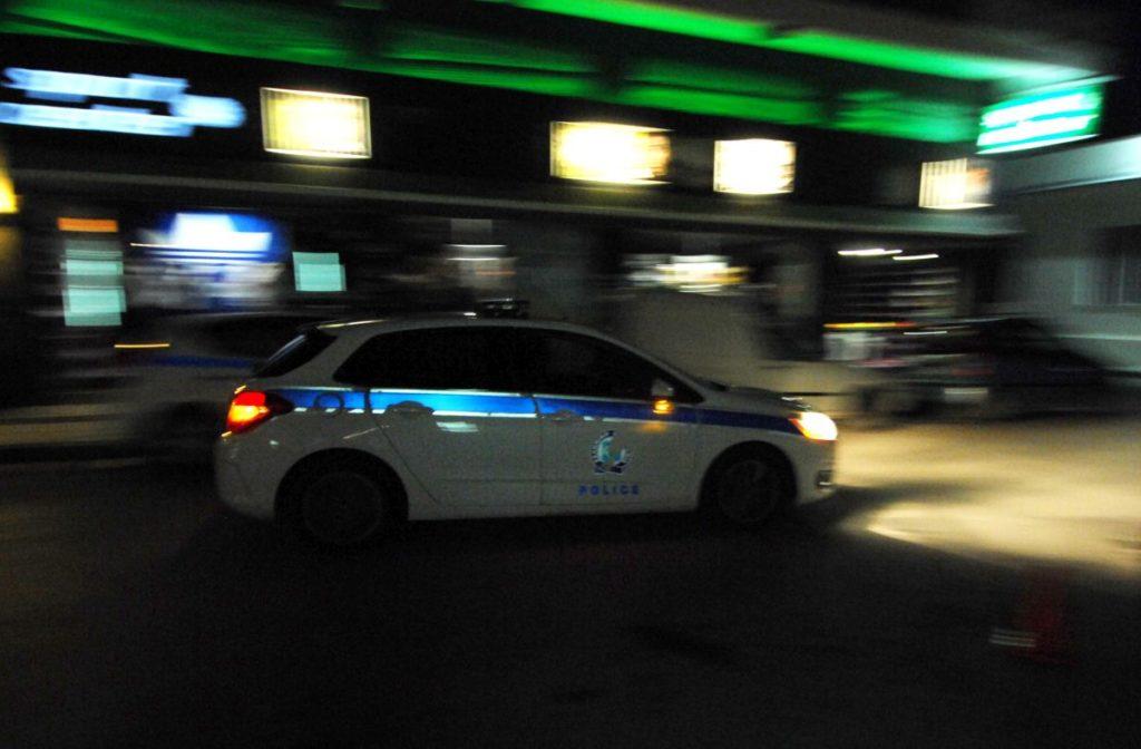Έβαλαν μόλις 15 ευρώ βενζίνη αλλά στο τέλος έδειραν και τον βενζινοπώλη