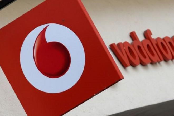 Η Vodafone ξεκίνησε τον διεθνή διαγωνισμό «Future Changers»