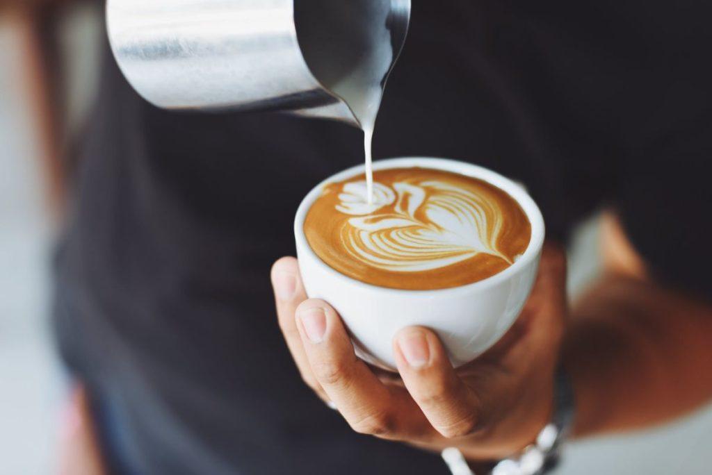 Ο καφές μετά την άσκηση μειώνει τους μυϊκούς πόνους!