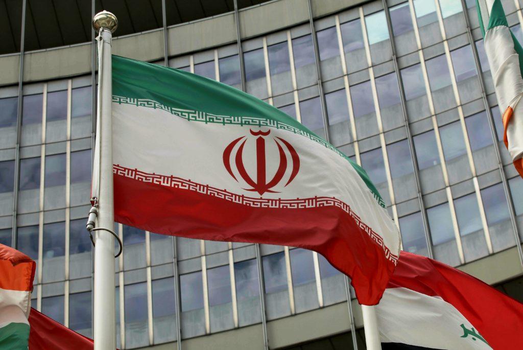 Ιράν: Οι κυρώσεις των ΗΠΑ στοχεύουν να στερήσουν στους Ιρανούς την πρόσβαση σε τρόφιμα και φάρμακα
