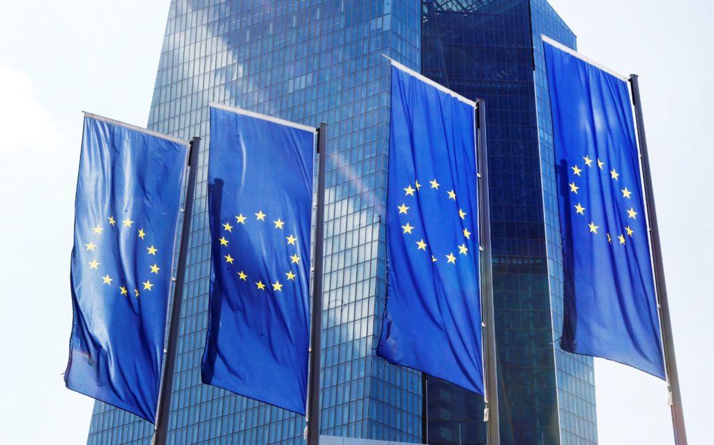 Εύσημα στην Ελλάδα για την διαχείριση ευρωπαϊκών κονδυλίων τα τελευταία 4 χρόνια από τον Μάθιου Γκρος