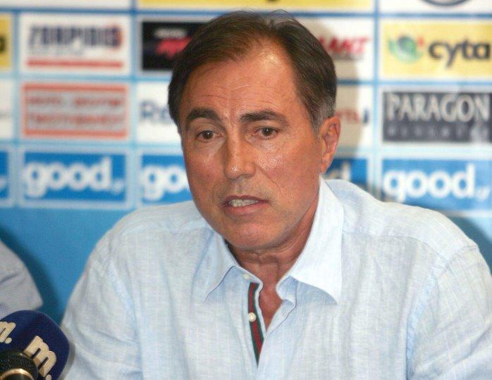 Προκλητική ανάρτηση του Βαγγέλη Αλεξανδρή για το Μουντονμπάσκετ: «Ισπανία-Αργεντινή χωρίς έγχρωμο παίκτη»