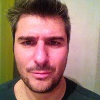 Τι απαντά ο Νίκος Μωραΐτης στο «κόψιμό» του από τον ΑΝΤ1: «Τα πιστεύω μου δεν είναι προς πώληση»