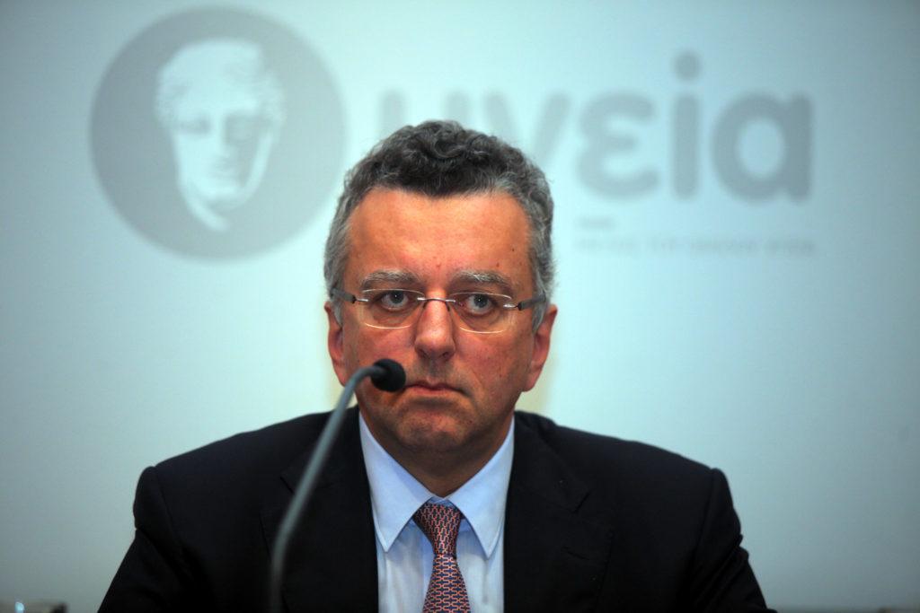 Καταδίκη του ψευδομάρτυρα του Βγενόπουλου, Σεραφείμ Κωνσταντινίδη και αποζημίωση στον Κώστα Βαξεβάνη