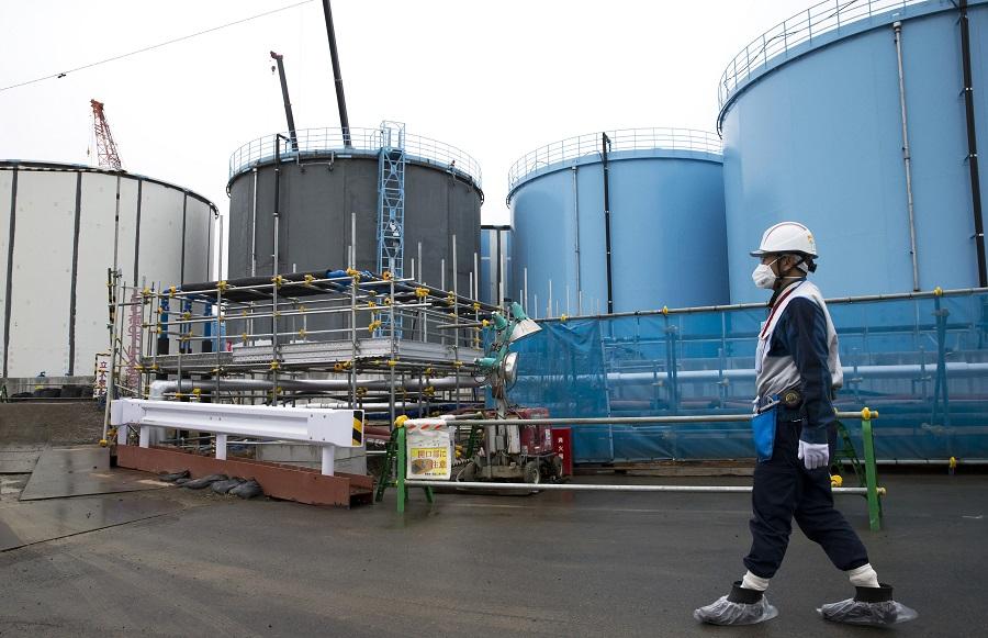 Απόφαση-έκπληξη στην Ιαπωνία: Αθώα τρία πρώην στελέχη της Tepco για το πυρηνικό δυστύχημα στη Φουκουσίμα