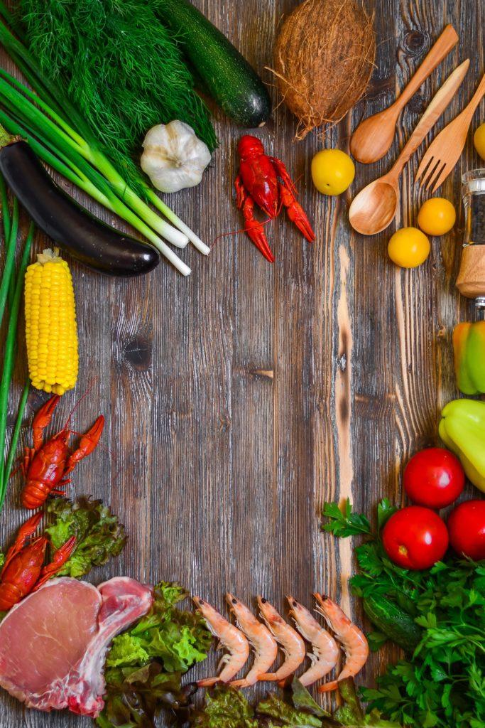 Σεϊτάν: Πως μπορείτε να φτιάξετε τo κρέας των χορτοφάγων