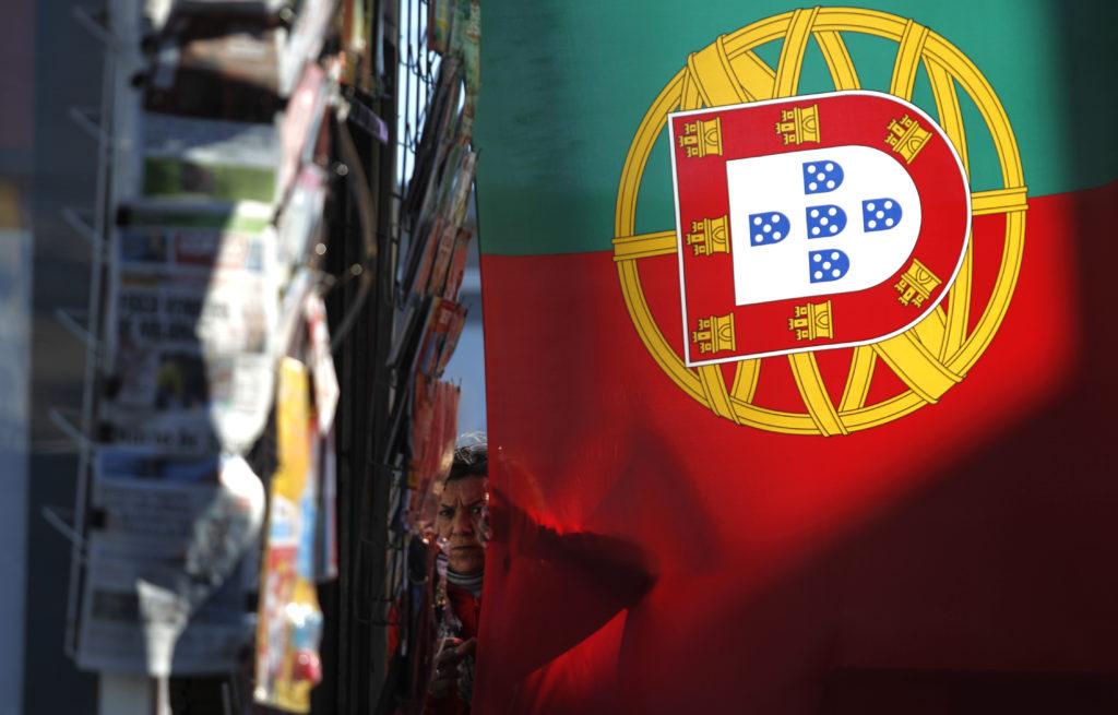 Καταδίκη της Πορτογαλίας από το ΕΔΑΔ γιατί καταδίκασε δημοσιογράφο που είχε αποκαλέσει πολιτικό «ηλίθιο»
