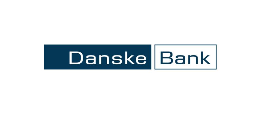 Εσθονία: Βρέθηκε νεκρός ο πρώην επικεφαλής της Danske Bank – Τον αναζητούσε η αστυνομία ως μάρτυρα σε τραπεζικό σκάνδαλο