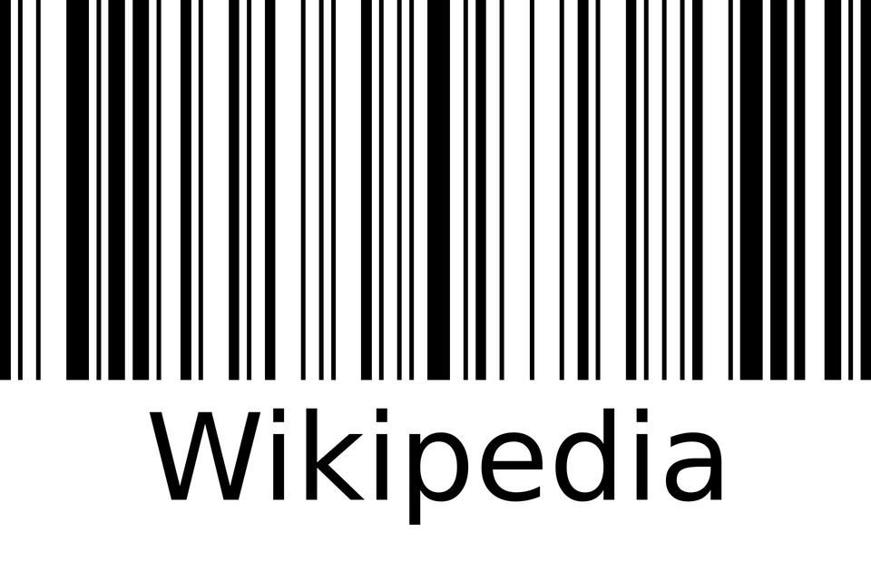 Η Ρωσία θα διαθέσει 1,7 δισ. ρούβλια για την δική της Wikipedia