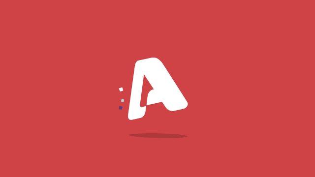 Δικαστική δικαίωση τεχνικών του ALPHA από τη Θεσσαλονίκη