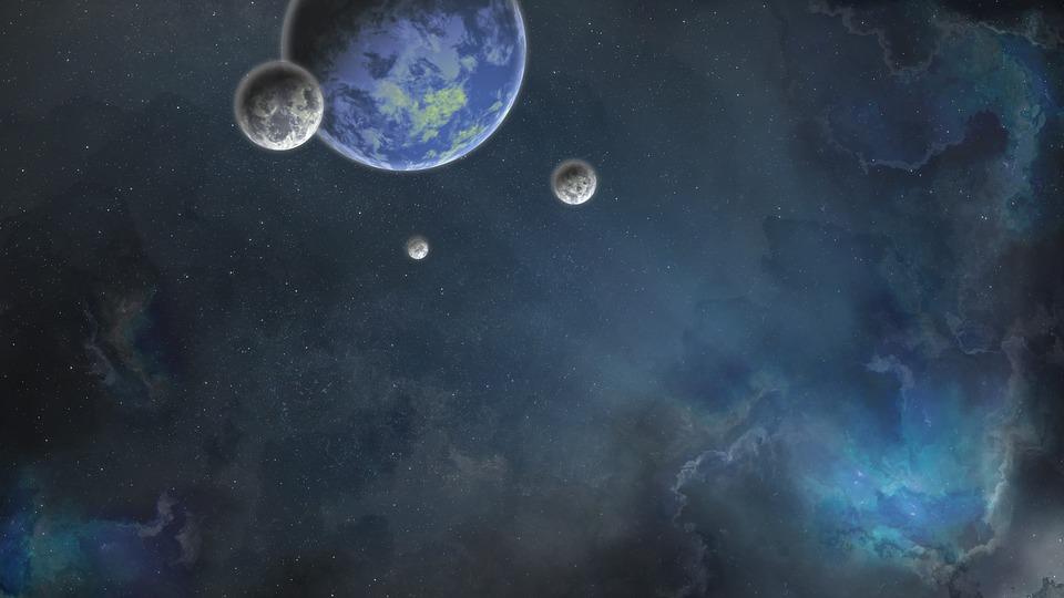 Ανακαλύφθηκε δυσανάλογα μεγάλος εξωπλανήτης… «που δεν θα έπρεπε να υπάρχει»!