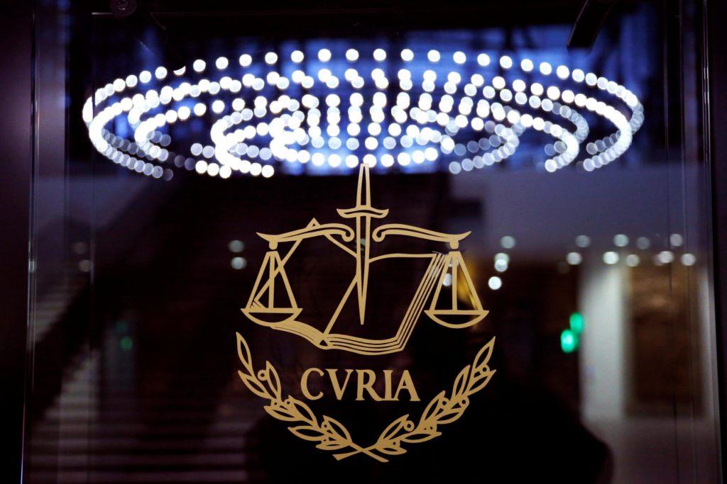 Ευρωπαϊκό Δικαστήριο: Η καταδίκη όσων ασκούν κριτική σε πολιτικούς ως «δυσφήμιση» είναι παραβίαση της ελεύθερης έκφρασης