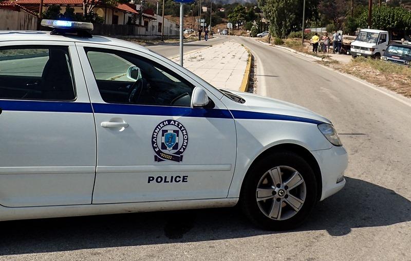 Κρήτη: Γονείς άρπαξαν τα τέσσερα κοριτσάκια τους από τους παππούδες και εξαφανίστηκαν
